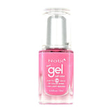 NG29 - New Gel Nail Polish Summer Pink