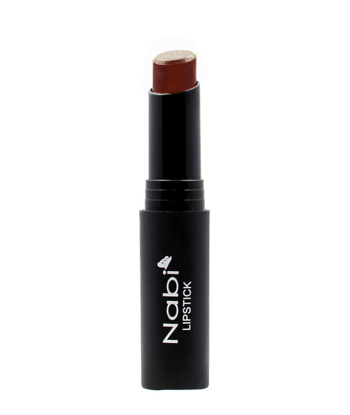 NLS32 - Regular Lipstick Brown