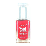 NG33 - New Gel Nail Polish Coral