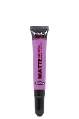 TLG01 - Tube Matte Lip Gloss Purple (TLG01-36)