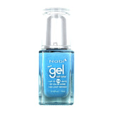 NG36 - New Gel Nail Polish Pastel M. Blue