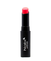 NLS38 - Regular Lipstick Angel Pink