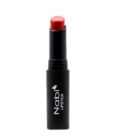 NLS03 - Regular Lipstick Red Red