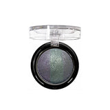 TE03 - BAKED TRIO EYESHADOW CHARCOAL