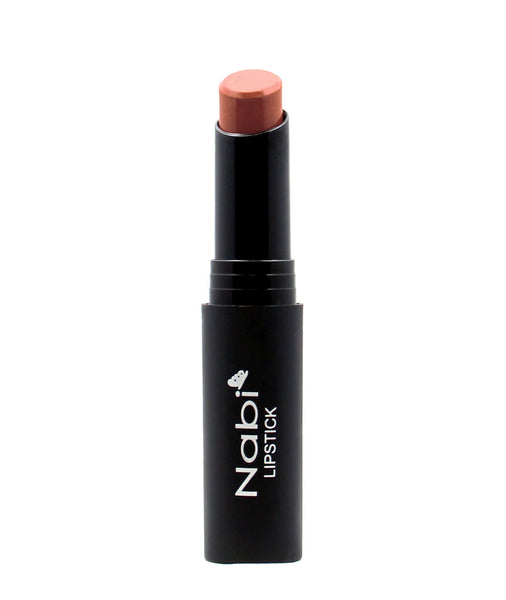 NLS40 - Regular Lipstick Nutmeg