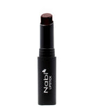 NLS43 - Regular Lipstick Dark Brown