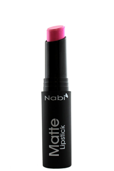 MLS44 - Matte Lipstick Angel Pink