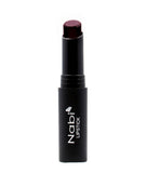 NLS44 - Regular Lipstick Blackberry