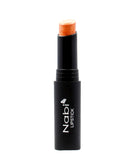 NLS45 - Regular Lipstick Petite Orange