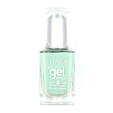 NG45 - New Gel Nail Polish Baby Blue