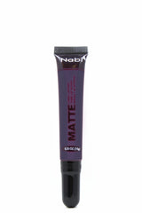 TLG01 - Tube Matte Lip Gloss Dark Plum (TLG01-47)