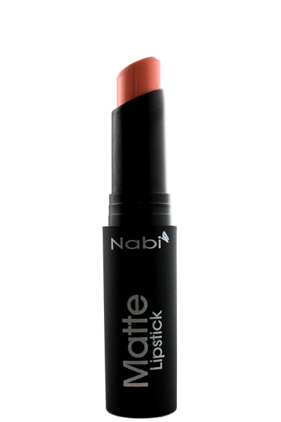 MLS49 - Matte Lipstick Pastel Orange