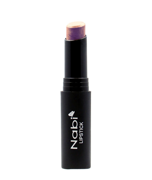 NLS04 - Regular Lipstick Sea Pearl