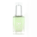 NG50 - New Gel Nail Polish Pastel Light Blue