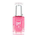 NG51 - New Gel Nail Polish Baby Pink