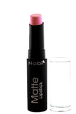 MLS53 - Matte Lipstick Angel Pink