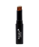 NLS54 - Regular Lipstick Black Coffee