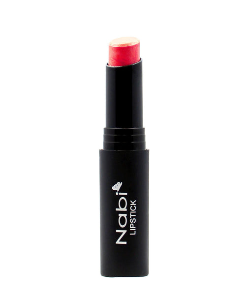 NLS56 - Regular Lipstick Sparkling Red