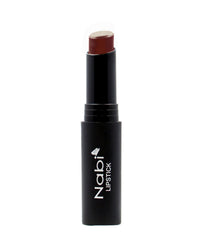 NLS57 - Regular Lipstick Rust