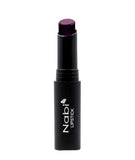 NLS58 - Regular Lipstick Garnet Red