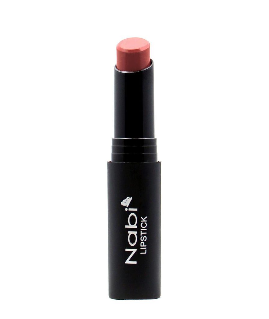 NLS59 - Regular Lipstick Dark Beige