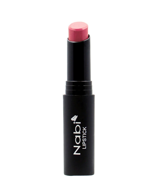 NLS05 - Regular Lipstick Rose