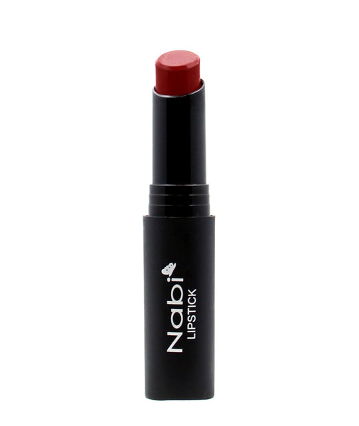 NLS60 - Regular Lipstick Real Red