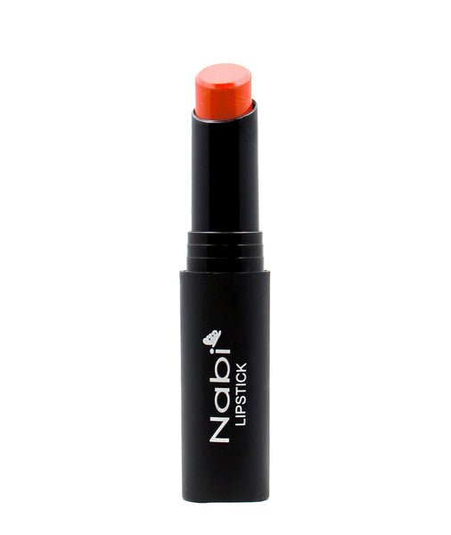 NLS61 - Regular Lipstick Hot Orange