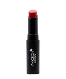 NLS62 - Regular Lipstick Angel Red