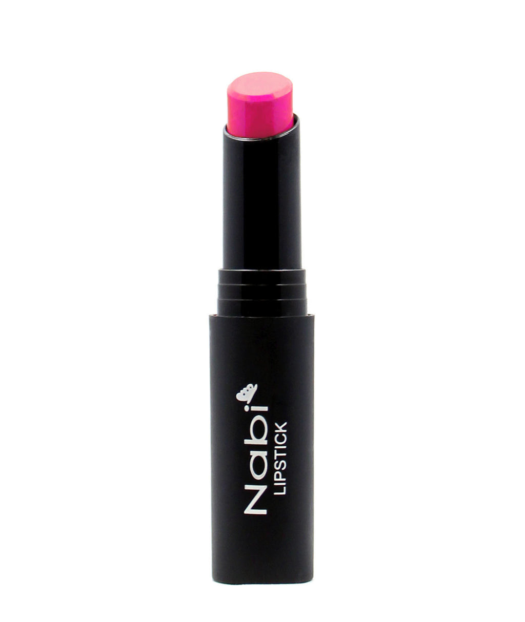 NLS63 - Regular Lipstick Rose Rose