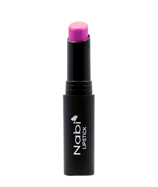 NLS65 - Regular Lipstick Angel Pink