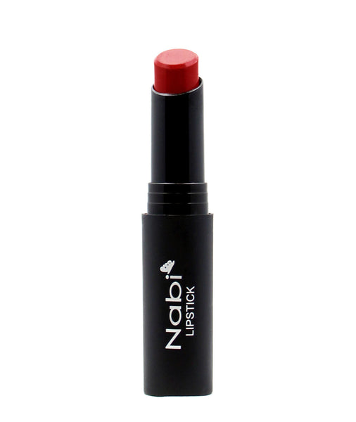 NLS70 - Regular Lipstick Cute Red