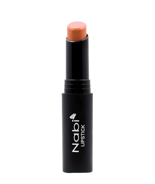 NLS71 - Regular Lipstick Pastel Orange