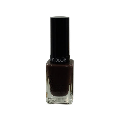 NP71 - NABI 5 NAIL POLISH CHOCOLATE