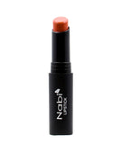 NLS72 - Regular Lipstick Burnt Orange