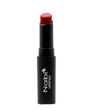 NLS74 - Regular Lipstick Pink Red