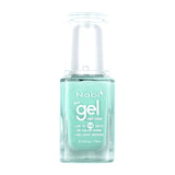 NG78 - New Gel Nail Polish Baby Teal
