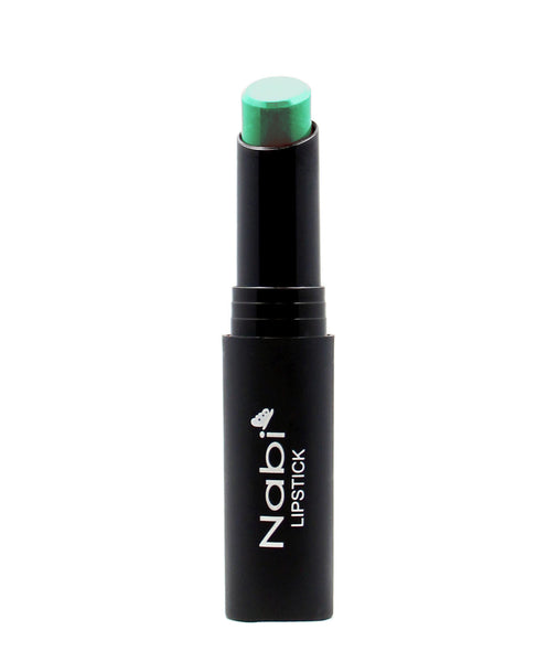 NLS80 - Regular Lipstick Lime