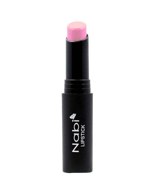 NLS82 - Regular Lipstick Angel Pink
