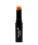 NLS84 - Regular Lipstick Baby Orange