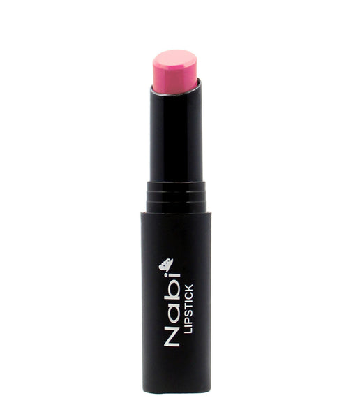 NLS86 - Regular Lipstick Real Pink