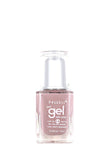 NG89 - New Gel Nail Polish Lady Like