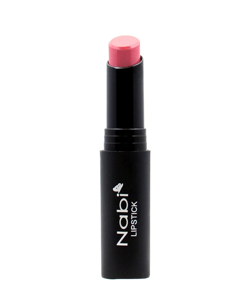 NLS87 - Regular Lipstick Pale Pink
