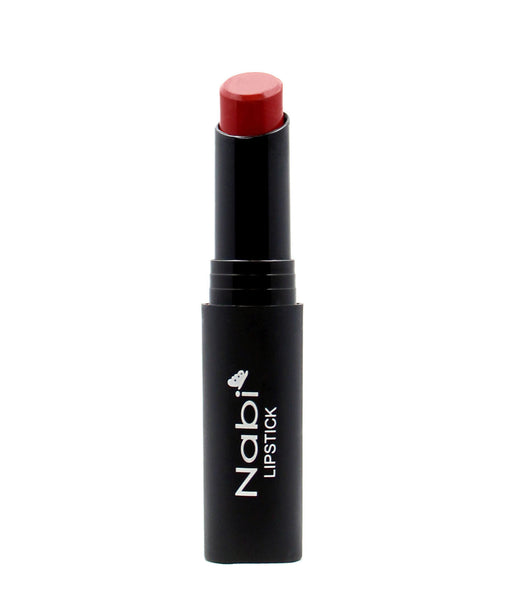 NLS89 - Regular Lipstick Real Red II