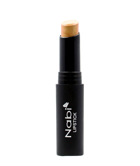 NLS08 - Regular Lipstick Gold