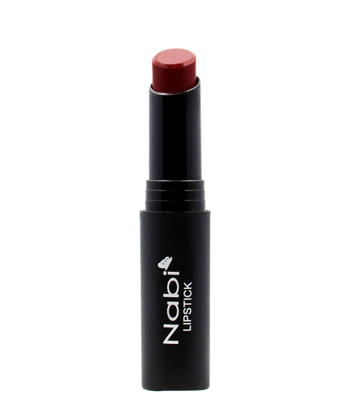NLS90 - Regular Lipstick Nutmeg II