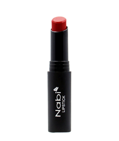 NLS91 - Regular Lipstick Cream Red