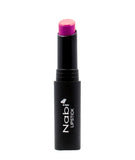 NLS09 - Regular Lipstick Dark Plum