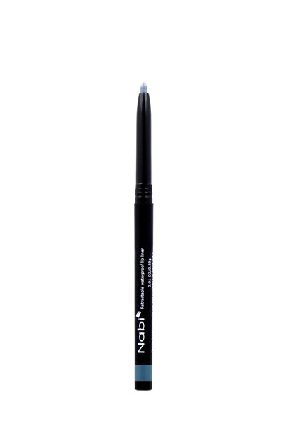 AP09 - Retractable Auto Eye Liner Pencil Ocean Blue