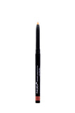 AP30 - Retractable Auto Lip Liner Pencil Peach